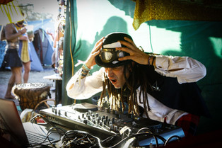 יפעת יוגב צלמת yifat yogev photographer