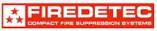 Firedetec.png