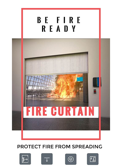 fire curtain.png