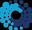 FTS logo no alpha.png