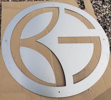Logo%20Gift_edited.jpg