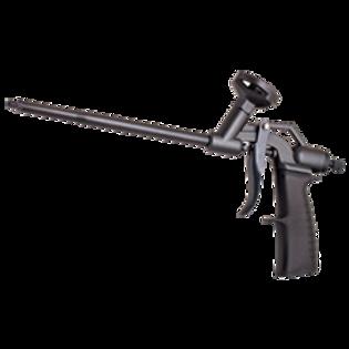 pu pistool