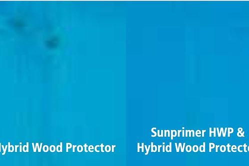 RMC Sunprimer HWP Lagoon 1L