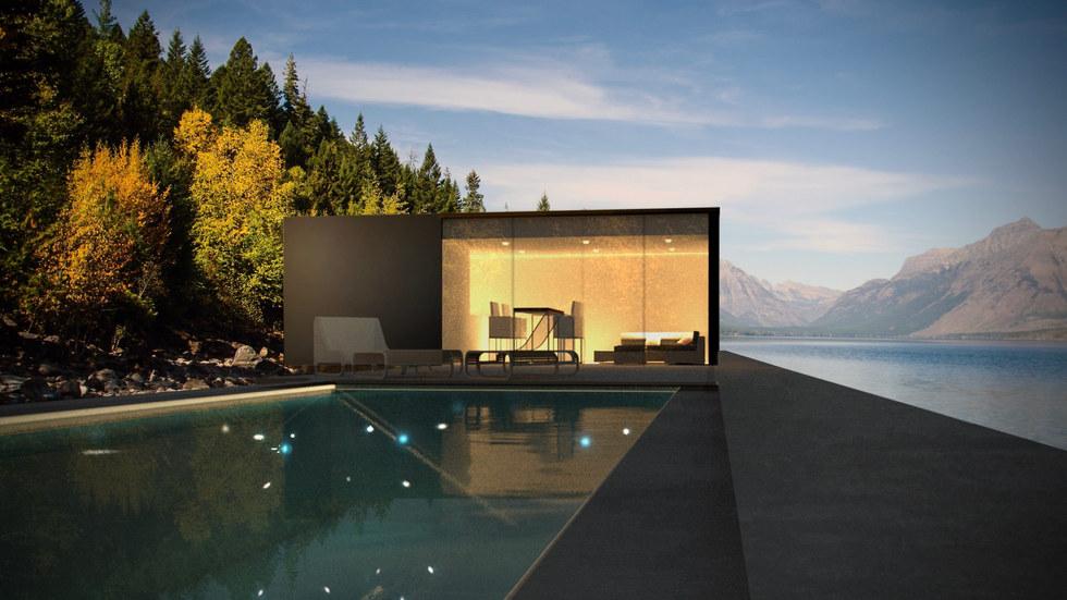 modern poolhouse met landschap .jpg