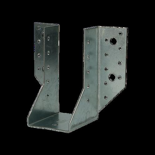 balkdrager 75 x 175 mm