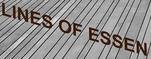 LINES_OF_ESSEN__2.jpeg.jpg