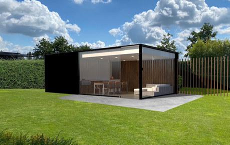 modern zwart strak poolhouse .jpg