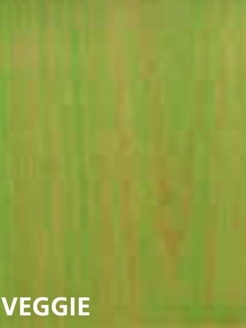 RMC Hybrid Wood Protector Veggie 0.5L