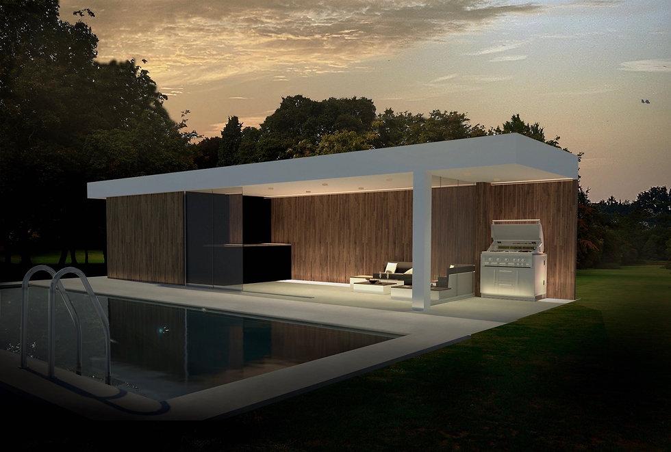 ontwerp modern poolhouse .jpg