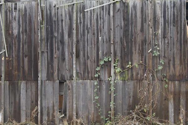 vuil geowrden houten gevel.jpg