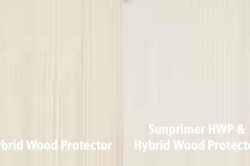 RMC Sunprimer HWP White 1L