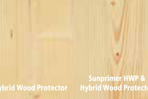 RMC Sunprimer HWP Pure 1L