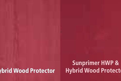 RMC Sunprimer HWP Dragonfruit 1L