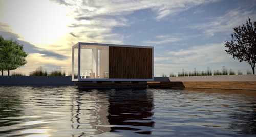 ontwerp poolhouse 21 .jpg