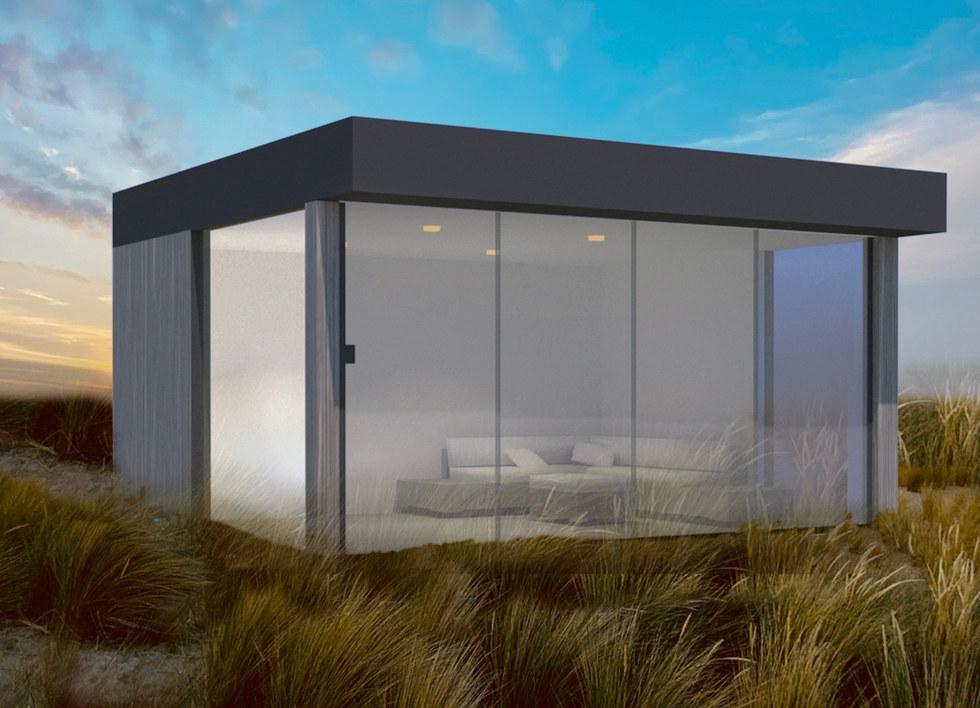 buitenpavilioen modern .jpg