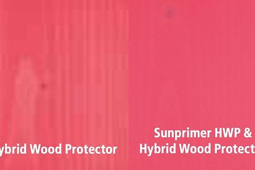 RMC Sunprimer HWP Piglet 1L