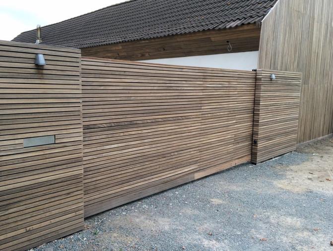 houten poort 13 (1).jpg