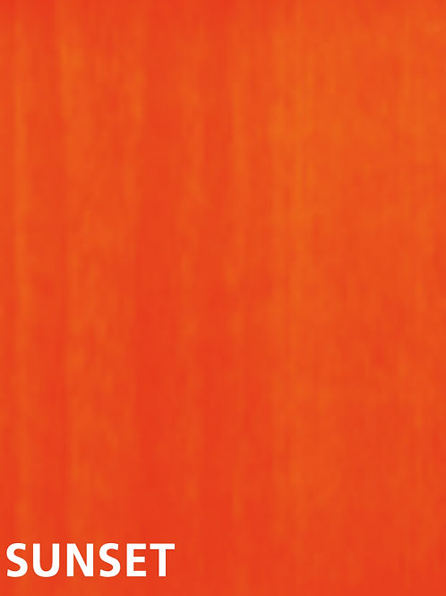 RMC Hybrid Wood Protector Sunset 0.5L