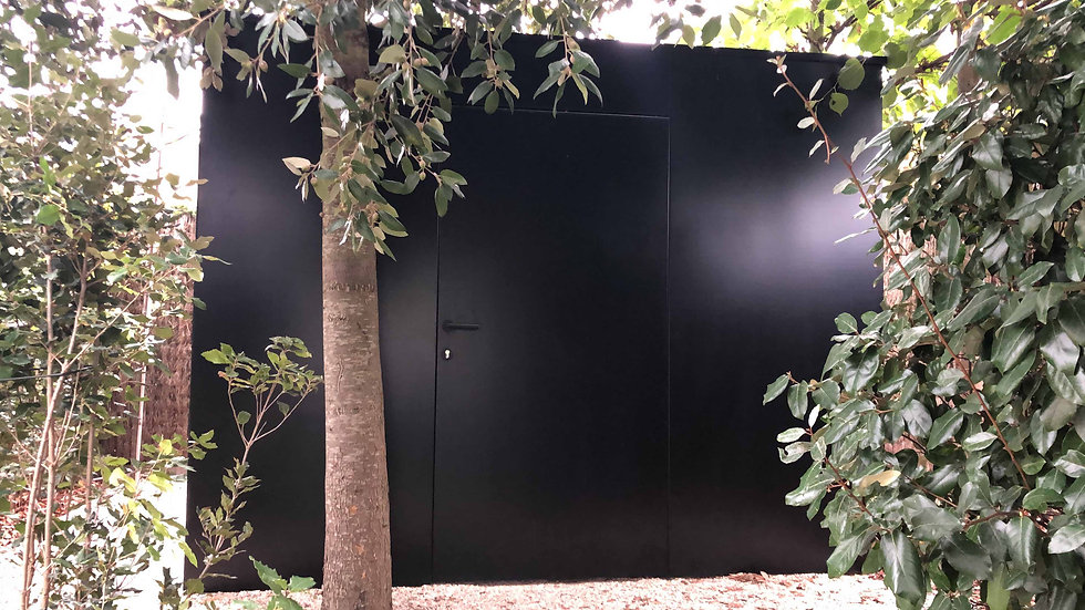 modern en strak tuinhuis .jpg