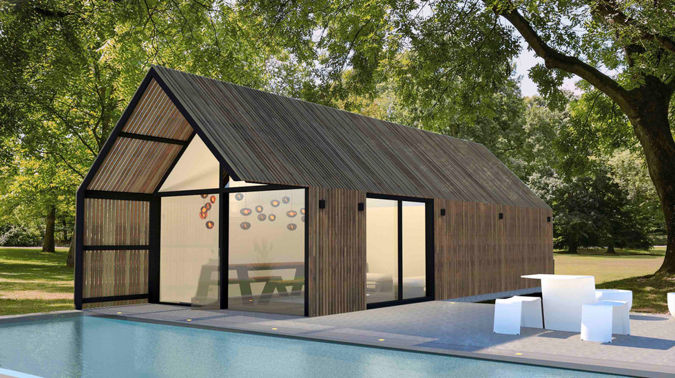 poolhouse 3  (1).jpg