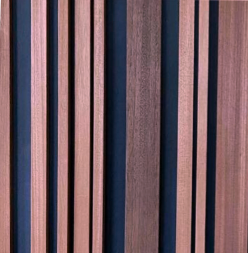 oase%20tuinatelier%20stripes_edited.png