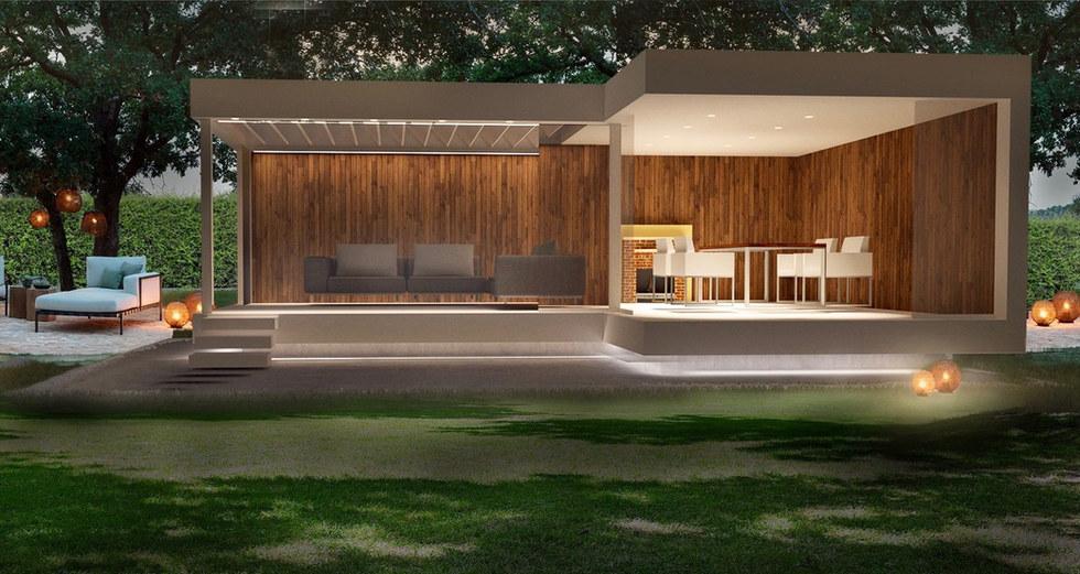 modern poolhouse jugo .jpg