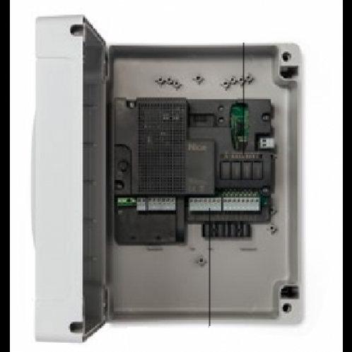 MC 800 sturing voor Hyppo motoren