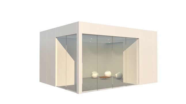 ontwerp wit poolhouse.jpg
