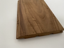 thermowood essen .heic
