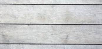 vergrijst hout .jpg