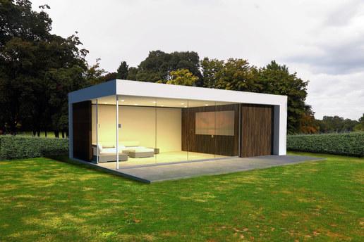 modern poolhouse wit en glas .jpg