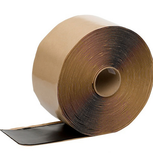 quickseam 15 cm cover strip 30,48 m