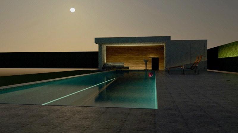 ontwerp poolhouse 7 .jpg