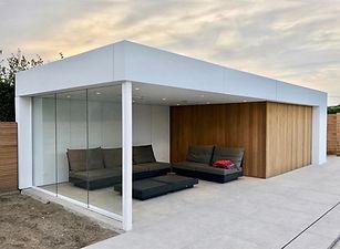 modern poolhouse wit .jpg