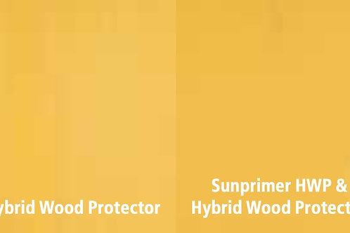 RMC Sunprimer HWP Sunflower 1L