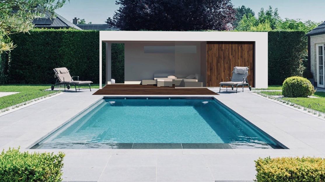 ontwerp poolhouse 46 .jpg
