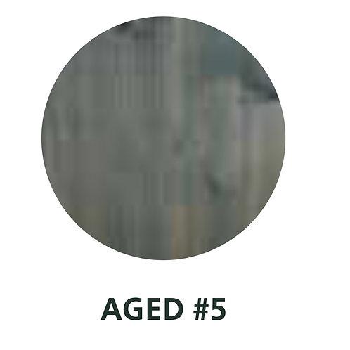 Rubio® WoodCream Thermowood - Aged #5 - 1L
