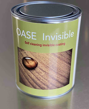 oase invisible .jpg
