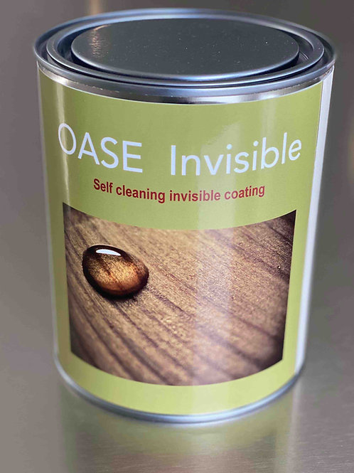 oase invisible 250 ml