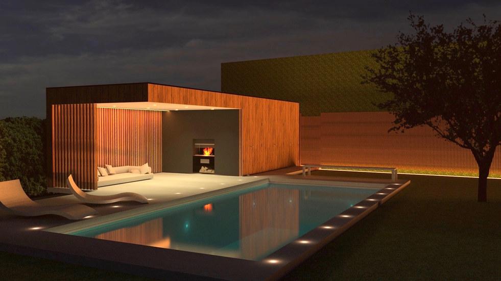 avondlicht poolhouse strak .jpg