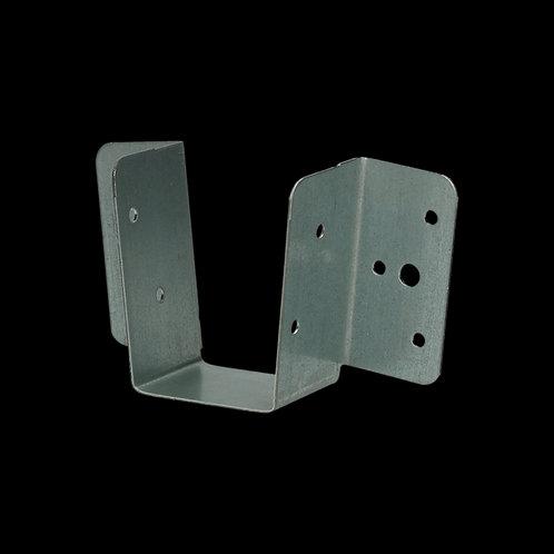 balkdrager voor sls 38 mm