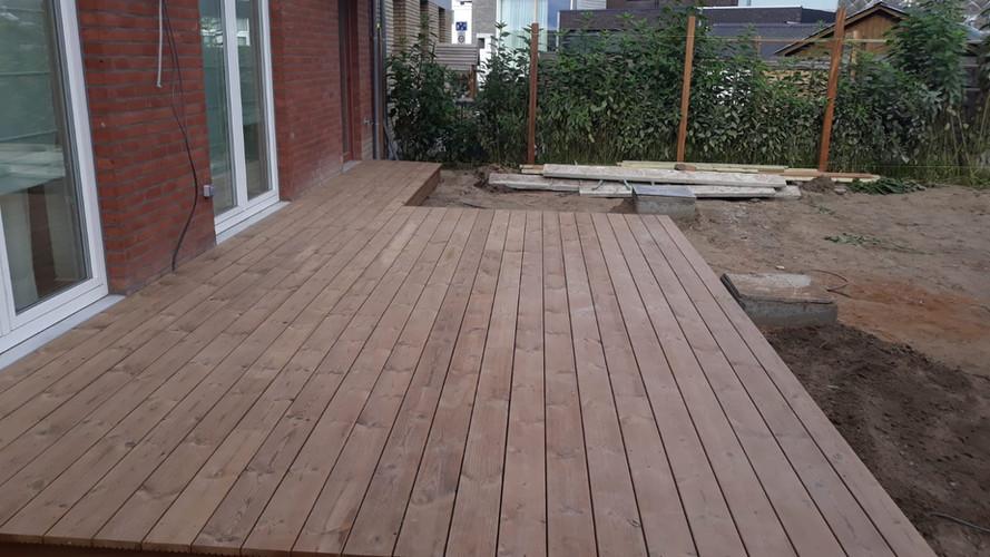 thermowood grenen terras 2 .jpg