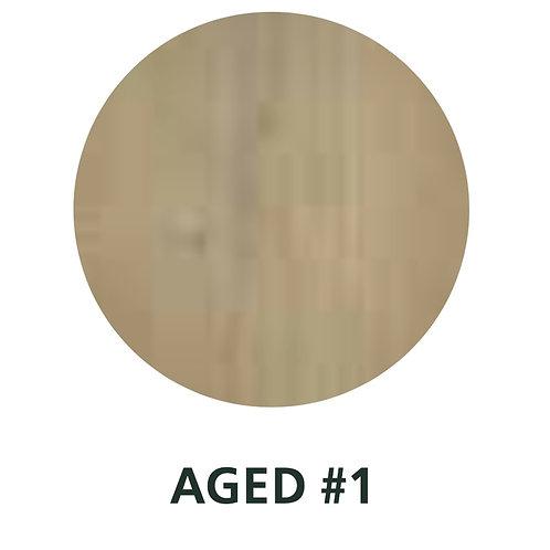 Rubio® WoodCream Thermowood - Aged #1 - 1L