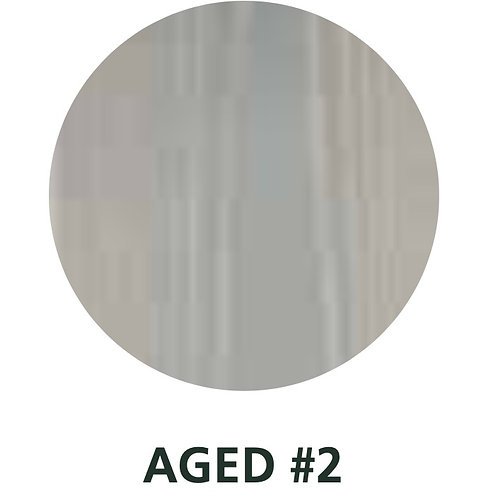 Rubio® WoodCream Den - Aged #2 - 1L