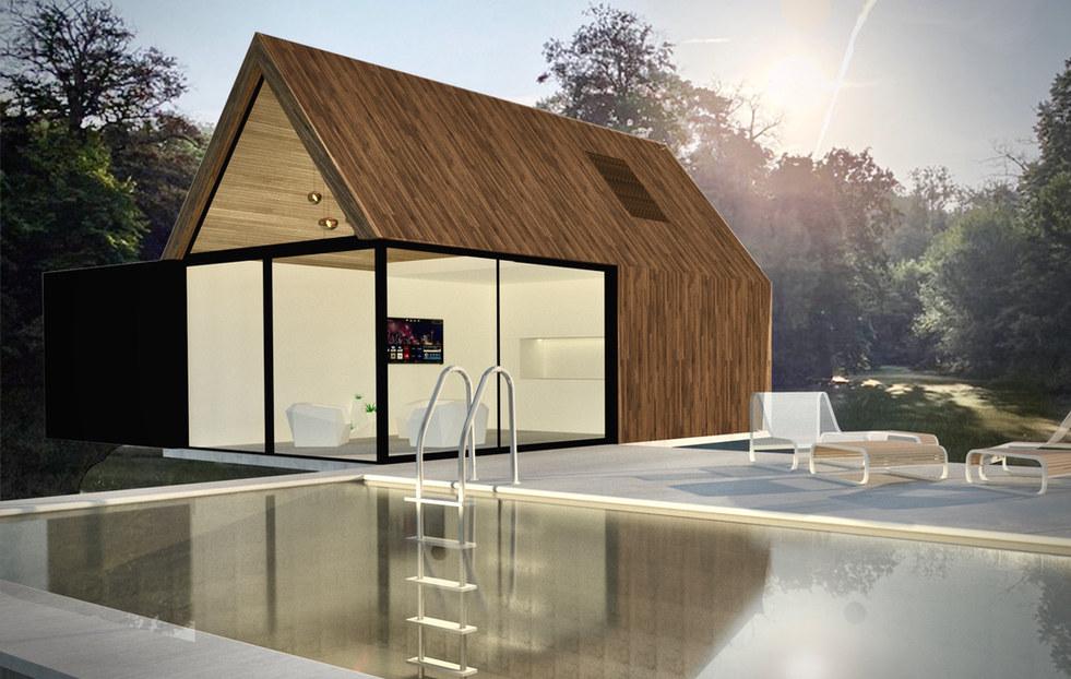 modern bijgebouw poolhouse .jpg