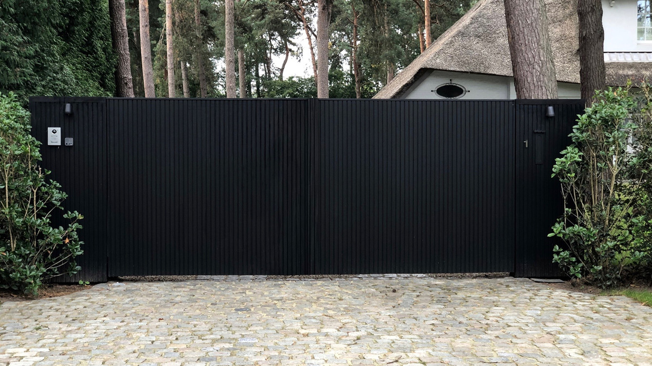 zwarte poort_.jpeg