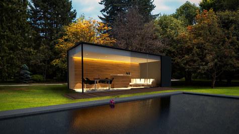 modern poolhouse zwart glas .jpg