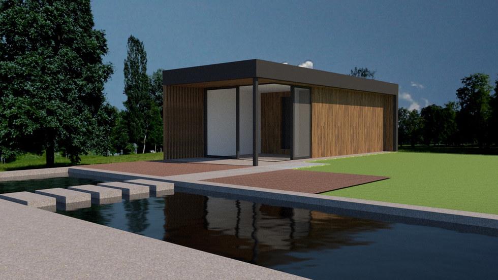 poolhouse 1 .jpg