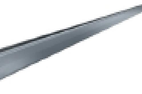 alu verbindingsprofiel H-profiel