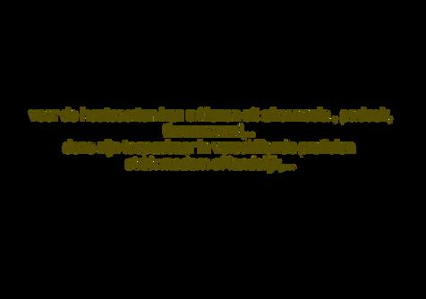 HOUTSOORTEN .png